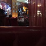 Orient Express Eatery Photo