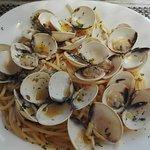 Foto de La Cocina de Corina