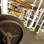Planet Fitness Center