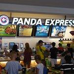 Photo of Royal Hawaiian Panda Express