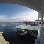 Tropical Suites Hotel Foto