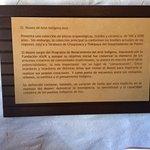 Photo de Museum of Indigenous Art ASUR