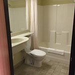 Stay Beyond Inn & Suites Foto