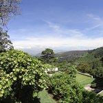 San Gregorio Hotel and Spa Foto