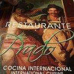 Photo of Cafeteria Prado S.A