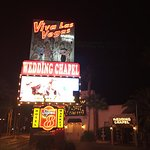 Foto de Super 8 Las Vegas North Strip /Fremont Street Area