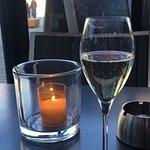 Photo of Champagneria Bodega
