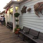 Photo of Surfside Beach Resort