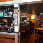 Foto de Chili's Bar & Grill - Golden Sky Lane