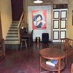 Photo of Coffee Atelier