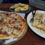 afriques-italian-restaurant照片