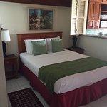 Mayan Princess Hotel Foto