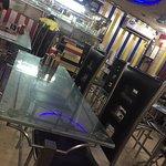 Photo de Blue Sky Cafe