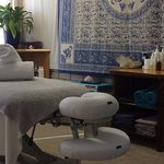 Holistic Massage Therapies