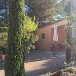 Photo de Errances Provençales