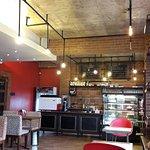 Cafe Francesco