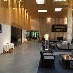 Austria Trend Hotel Park Royal Palace Wien Foto
