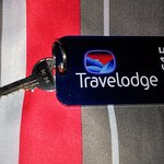 Photo of Travelodge Belfast Central