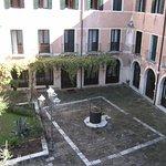 Foto de Istituto Canossiano