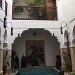 Photo of Riad Les Jardins Mandaline
