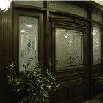 Negresco Hotel Image
