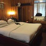 Photo de Alka The Lake Side Hotel