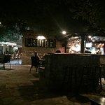 Photo of Casper Bar