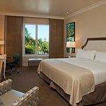 Holiday Inn San Diego-Bayside Foto