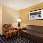 Foto de Country Inn & Suites By Carlson, Lake City