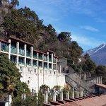 Centro Vacanze La Limonaia Foto