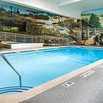 Photo de Holiday Inn Hotel & Suites Des Moines - Northwest