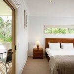Break Free Aanuka Bedroom Resort Spa Villa Bedroom