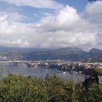 Photo de Villaggio Santa Fortunata Campogaio