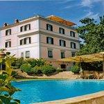 Photo of Villa Clodia
