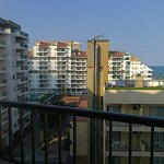 Foto de Hotel Prado II