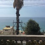 Hotel Villa La Brise Foto