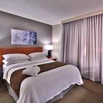 Embassy Suites by Hilton Denver Stapleton Foto