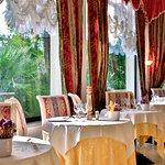 Foto de Hotel Terme Internazionale