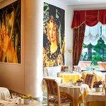 Foto Hotel Terme Internazionale