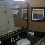 Photo of Sheraton Chicago O'Hare Hotel