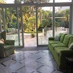 Villa dei D'Armiento Foto