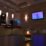 Hotel Adeba