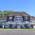 Photo of Relais de la Malmaison Paris Rueil Hotel & Spa