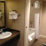 Executive Suites Hotel & Resort Foto