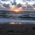 Photo de Marriott's Oceana Palms