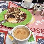 Foto de Cafeteria Mary Ann's