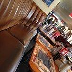 Southside Diner Foto