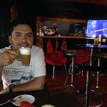 Photo de Toromiro Cafe Bar