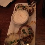 Photo of Emmets Irish Pub & Restaurant