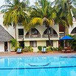 PrideInn Hotel Diani